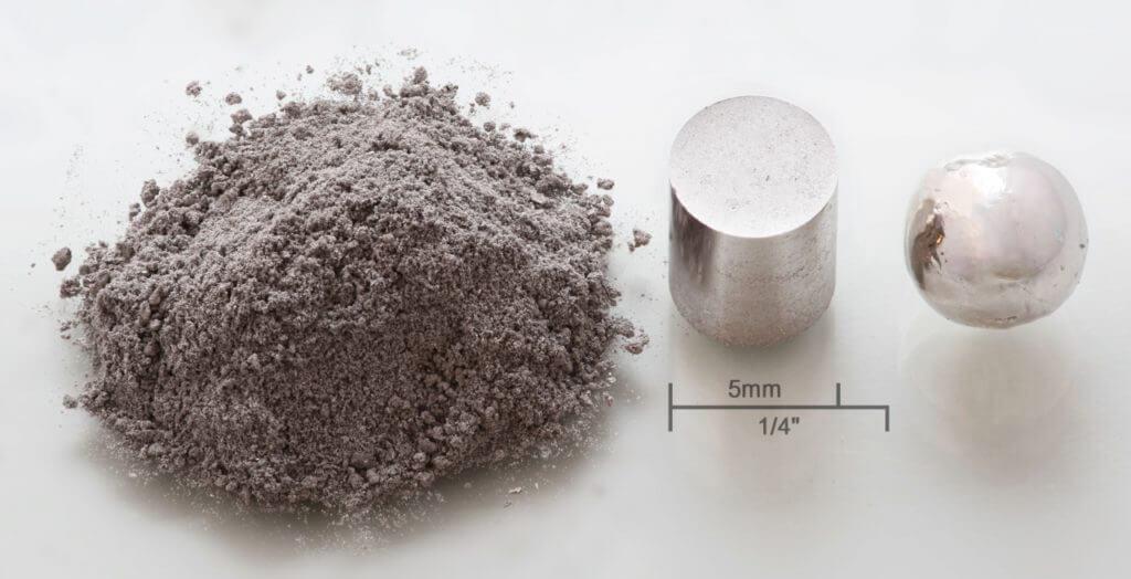 s Rhodium powder pressed melted compressor 1024x524 - バナナプラグのおすすめ5選!規格と使い方解説!