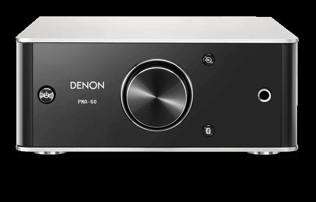 EL pma60 jp fr compressor - 【最高!】DENON PMA-60レビュー!USB-DAC搭載【5万円以下】
