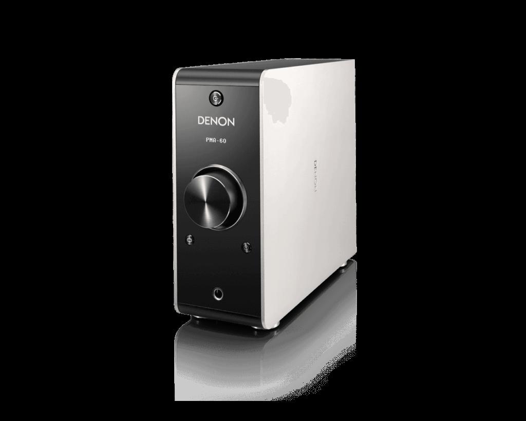 EL pma60 jp ot 2 compressor 1024x819 - 【最高!】DENON PMA-60レビュー!USB-DAC搭載【5万円以下】