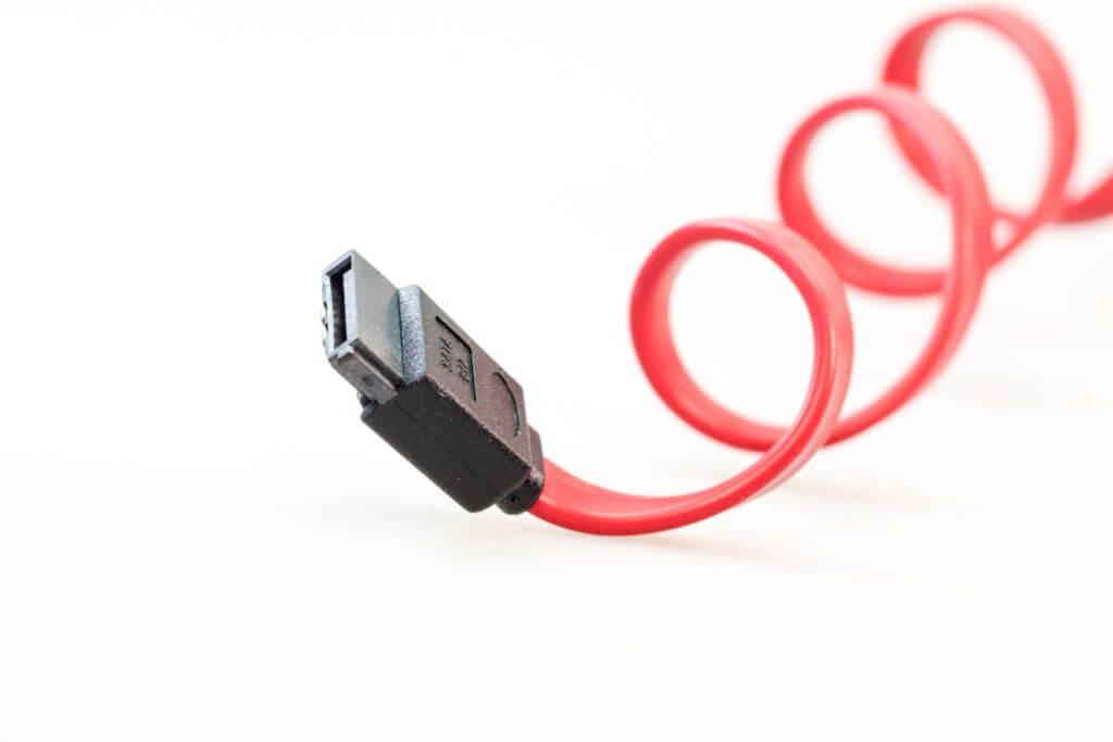 cable connection cord 40604 compressor 1024x683 - 【最高!】DENON PMA-60レビュー!USB-DAC搭載【5万円以下】