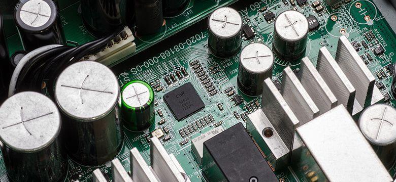 img ddfa compressor - 【最高!】DENON PMA-60レビュー!USB-DAC搭載【5万円以下】