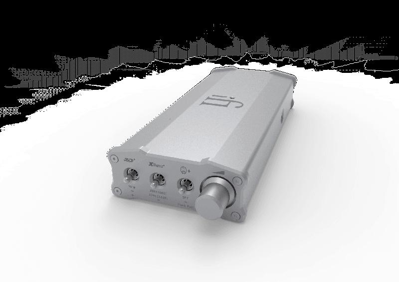 itube2 01.352 compressor - VGP2018 SUMMER 結果発表!プリメインアンプ 金賞