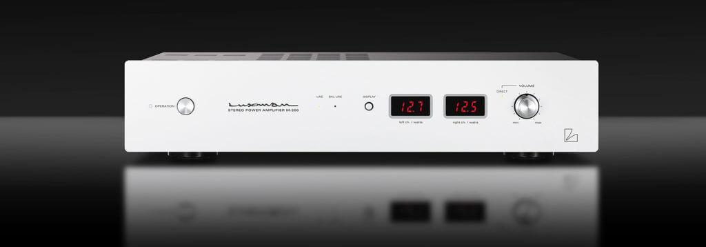 main 1 compressor 1024x358 - VGP2018 SUMMER 結果発表!プリメインアンプ 金賞