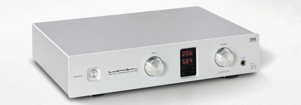 main compressor 1024x358 - VGP2018 SUMMER 結果発表!プリメインアンプ 金賞