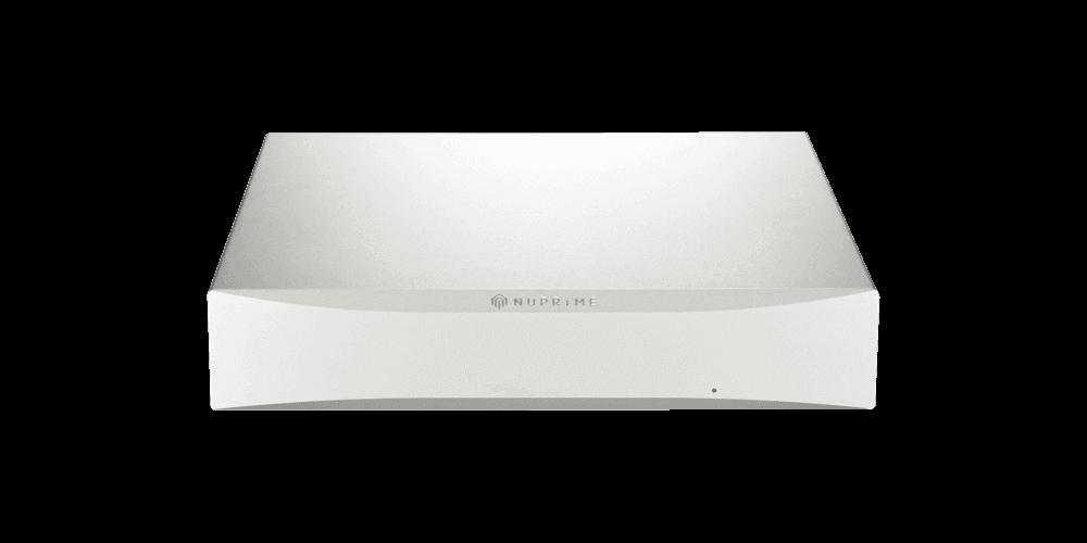 pic04 compressor - VGP2018 SUMMER 結果発表!プリメインアンプ 金賞