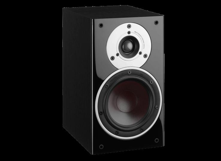 zensor 1 black finish - DALIのZENSOR1はコスパ抜群!低価格高音質なスピーカー【5万円以下】