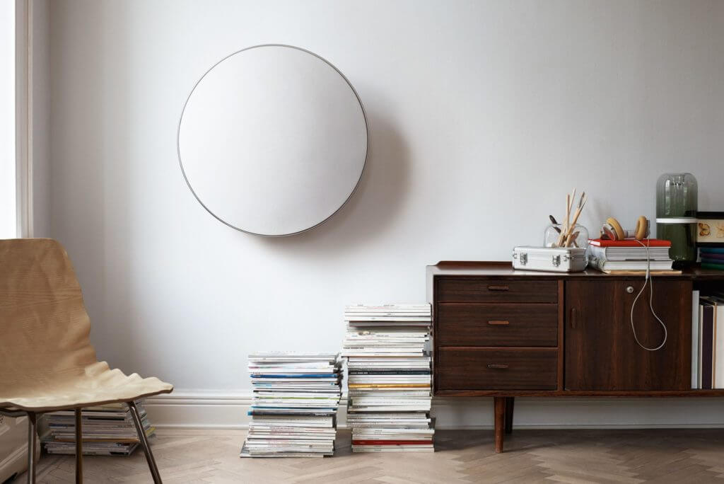 Beoplay A9 mkII
