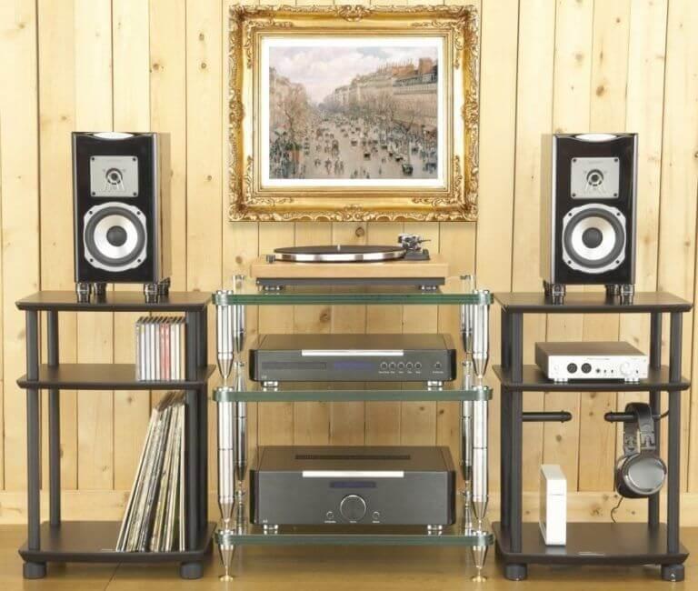 rack image s2 1 768x650 compressor - オーディオラックで音は変わる!おすすめメーカー大全 その1