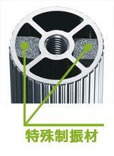 sichu compressor - オーディオラックで音は変わる!おすすめメーカー大全 その1