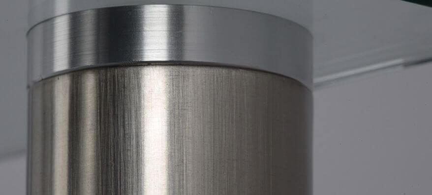 EPUR LIFESTYLE4 compressor - オーディオラックで音は変わる!おすすめメーカー大全 その2