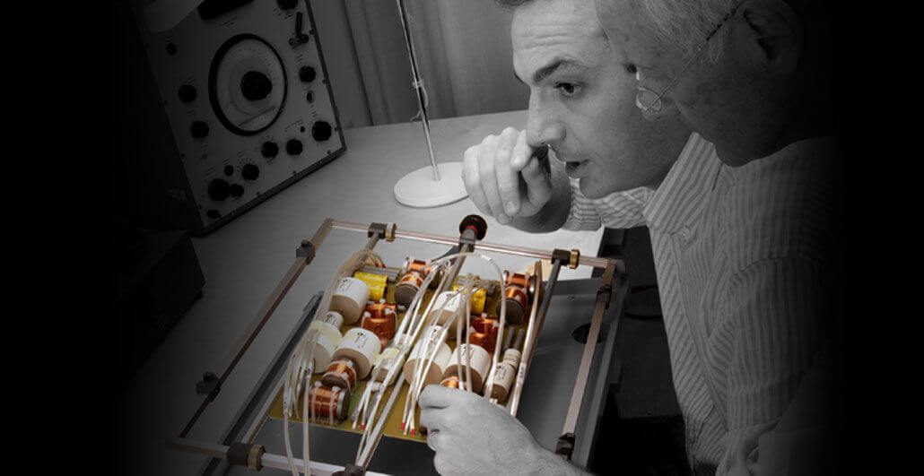 fondo studio3b compressor - 美しい芸術品!FRANCO SERBLINの新作スピーカーLIGNEA【50万円以上】