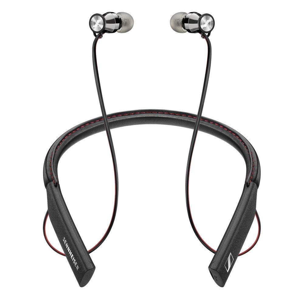 SENNHEISER MOMENTUM In -Ear Wireless