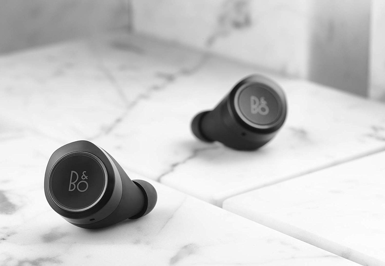 Beoplay E8