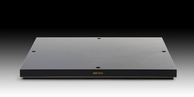 paletteboard BG - おすすめオーディオボード8選!スピーカーやアンプにはコレ!