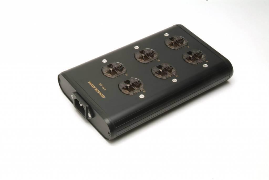 ytp 6r 1076x720 1 - オーディオの電源は大切!音質アップへの近道