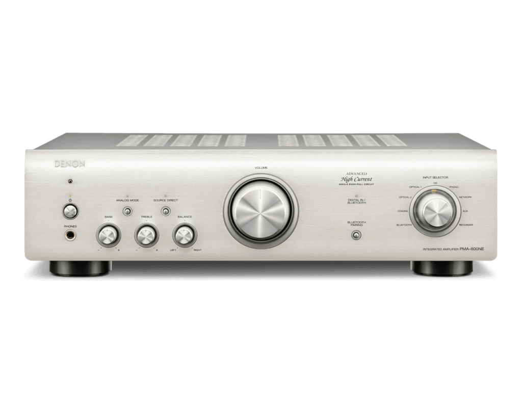 EL pma 600ne jp sp fr compressor 1024x819 - KEFスピーカー  Q350レビュー【10万円以下のおすすめスピーカー】