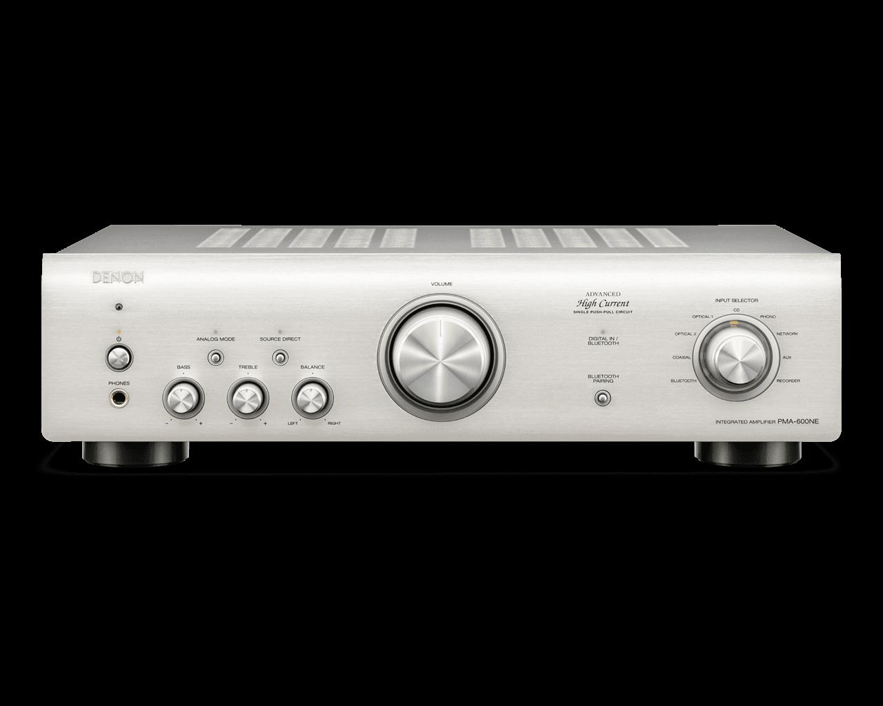EL pma 600ne jp sp fr compressor - ELSOUND(エルサウンド)プリメイン型パワーアンプEPWS-6試聴レビュー【10万円以下】