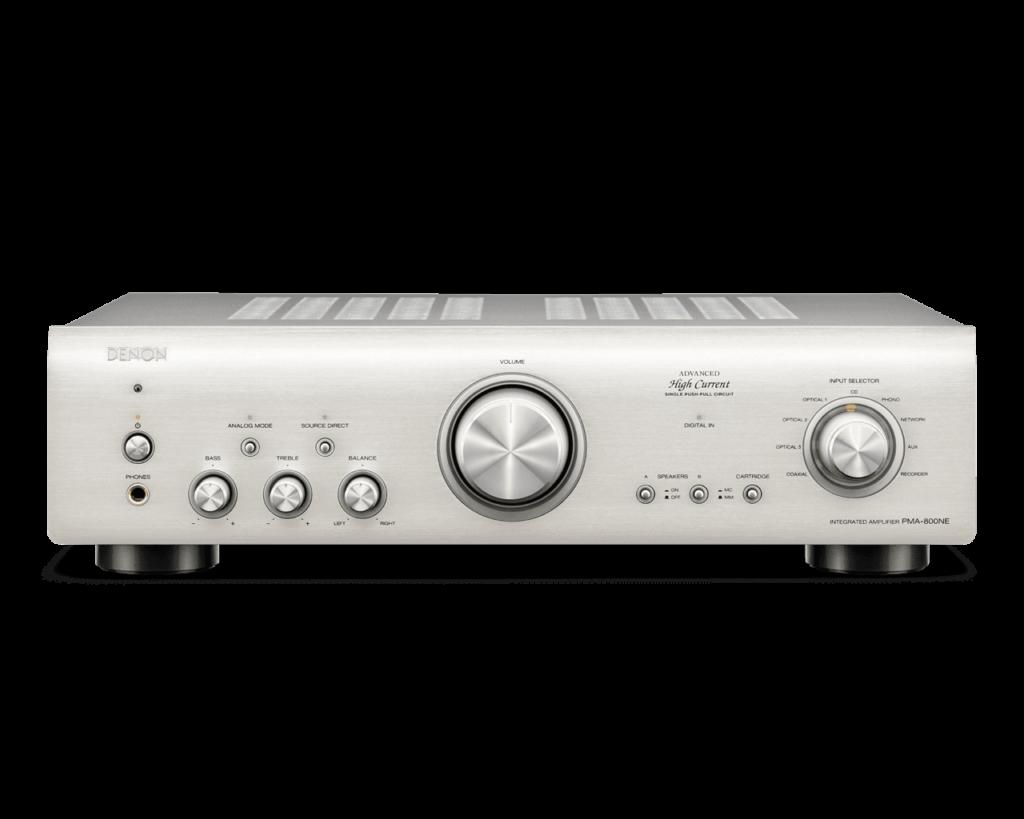 PMA 800NE2 compressor 1024x819 - DENON PMA-NEシリーズ音質比較レビュー(デノン2500NE 1600NE 800NE 600NE)