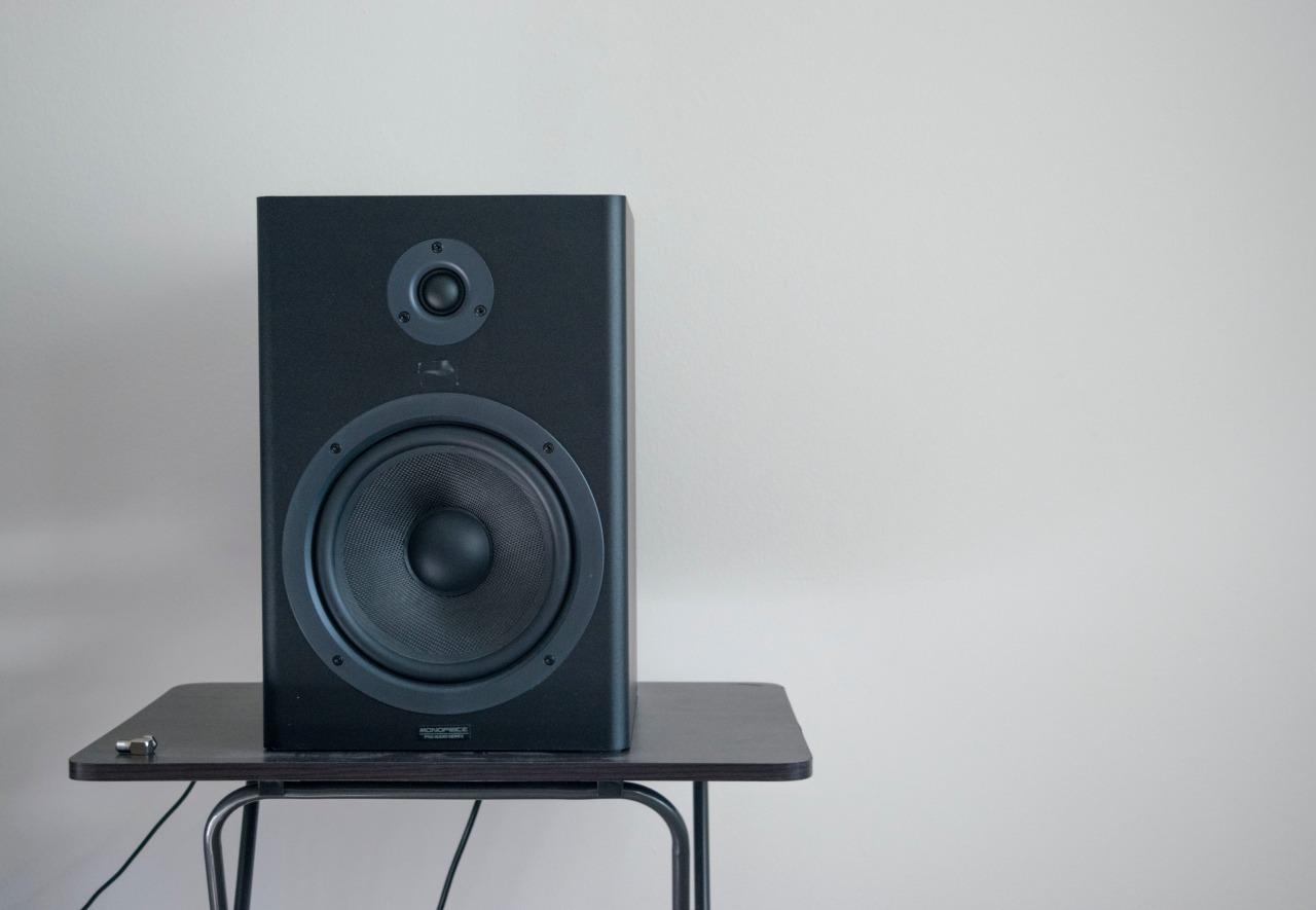 4d9508c90782f560de34ee6b065fc00c - 10万円でオーディオ始めるならこれ!おすすめのスピーカーとアンプの組み合わせ