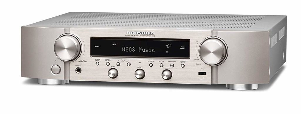 612ur4bIML. SL1500  compressor 1024x387 - MARANTZ(マランツ) NR1200試聴レビュー HDMI搭載ステレオプリメインアンプ【10万円以下】