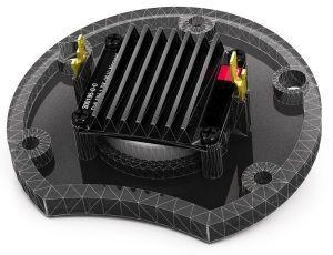 s 2 DLlineup details005 0 DLlineup details005 1 compressor - DALI(ダリ)の人気スピーカーMENUET(メヌエット)レビュー【10万円以下】