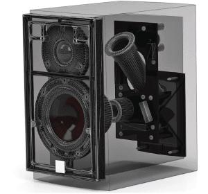 s 3 DLlineup details005 0 DLlineup details005 1 compressor - DALI(ダリ)の人気スピーカーMENUET(メヌエット)レビュー【10万円以下】