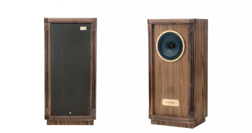 7e255c209d5ea92429891b7b846d33be 1024x543 - TANNOY(タンノイ)スピーカーTurnberry/GR(ターンベリー)のレビュー【50万円以上】