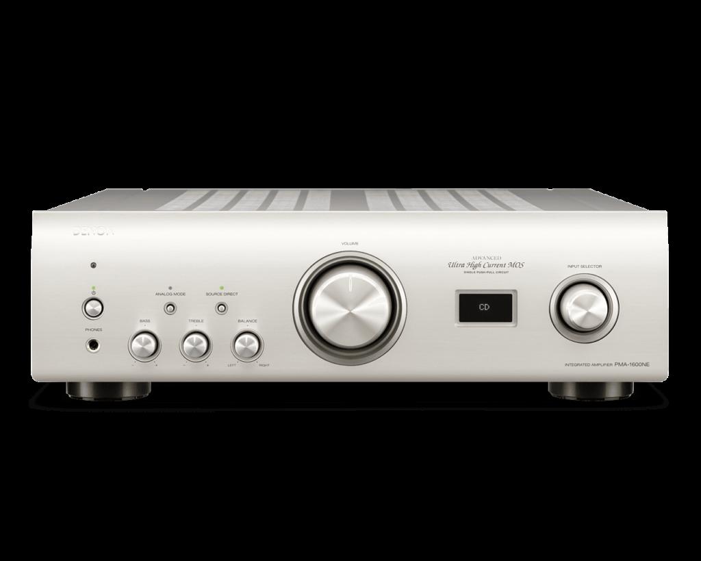 EL pma1600ne jp sp fr compressor 1024x819 - DENON PMA-NEシリーズ音質比較レビュー(デノン2500NE 1600NE 800NE 600NE)