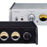 ab9be3a9cc04f66b589b0fe3f718a7c6 160x160 - ZONOTONE(ゾノトーン)のスピーカーケーブル6nsp-granster 2200αの音質レビュー