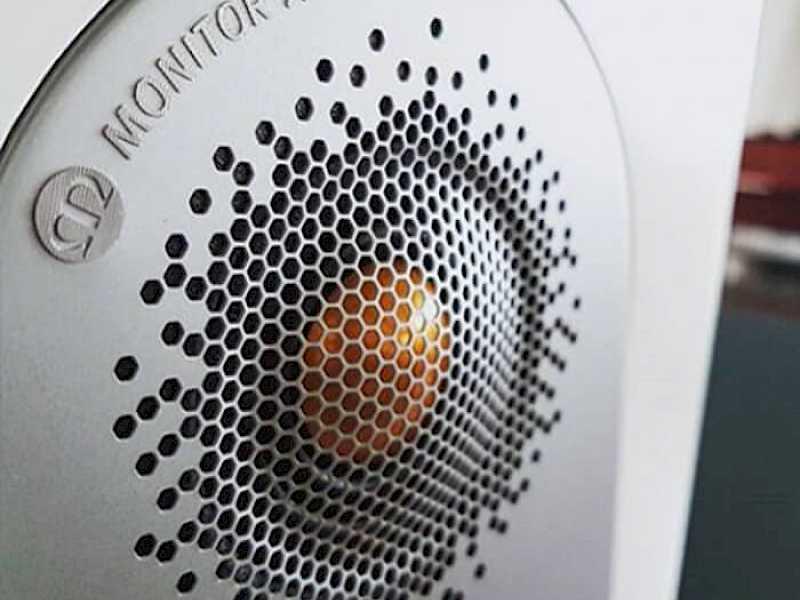 yellerledbetter 2.800x600 1 - MONITOR AUDIO(モニターオーディオ)スピーカーsilver300(シルバー300)のレビュー【30万円台】