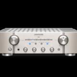 XL pm8006 f sg fr compressor 160x160 - DENON PMA-NEシリーズ音質比較レビュー(デノン2500NE 1600NE 800NE 600NE)