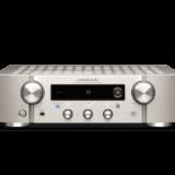 bdd3d970bc38acdb516e712e0df77ddb 160x160 - オーディオ機器を高く売りたい!スピーカー、アンプ、CDプレーヤーの買取・販売方法まとめ