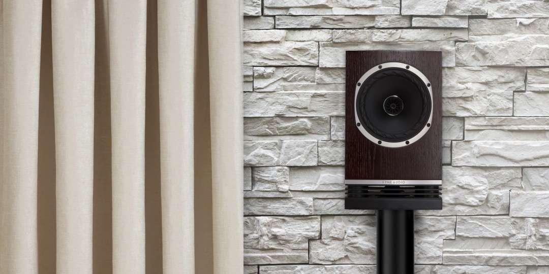 Fyne audio F5002 - FYNE AUDIO(ファイン・オーディオ)スピーカーF500のレビュー【10万円台】