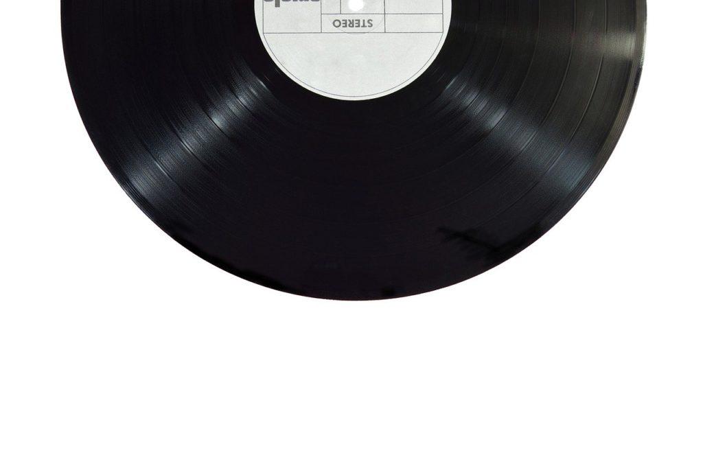 music 1645561 1280 1024x682 - JBLトールボーイスピーカー STUDIO 698試聴レビュー【10万円台】