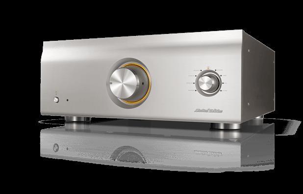 EL pma sx1 limited left compressor - DENON(デノン)プリメインアンプ PMA-SX1 LIMITED試聴レビュー【50万円以上】