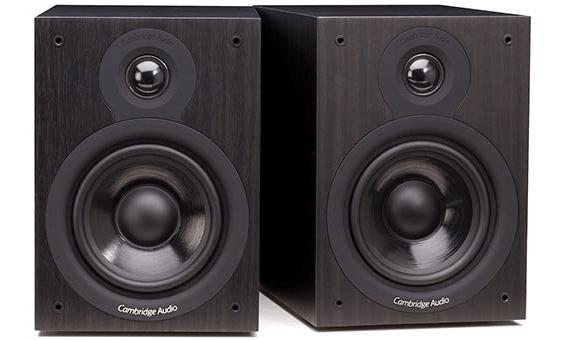 Cambridge Audio SX50 Black copy copy min - 【スピーカーのおすすめ15選】元オーディオショップ店員がセレクト