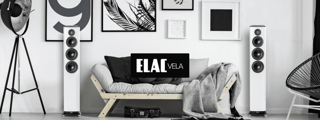 Vela compressor - 【スピーカーのおすすめ15選】元オーディオショップ店員がセレクト