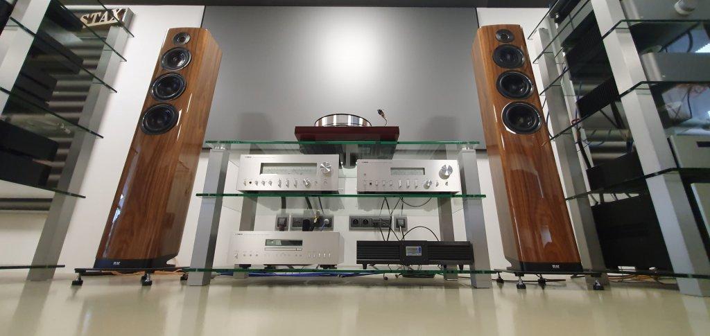 audio speakers - 【スピーカーのおすすめ15選】元オーディオショップ店員がセレクト