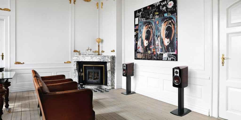 epicon 2 ruby interior 4 2 - MARANTZ(マランツ)プリメインアンプ PM-12 OSE試聴レビュー【30万円台】