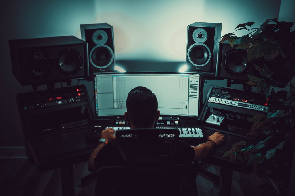 monitor speaker - 【スピーカーのおすすめ15選】元オーディオショップ店員がセレクト