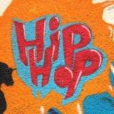 hiphop 160x160 - ジャズ  ソウル ファンク のおすすめ動画【youtube, ユーチューブ, 音楽, 曲紹介, JAZZ, SOUL, FUNK, 洋楽】