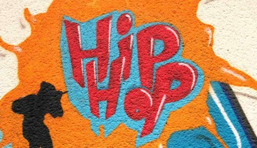ヒップホップ エレクトロニカ のおすすめ動画【youtube, ユーチューブ, 音楽, 曲紹介, HIPHOP, 洋楽】