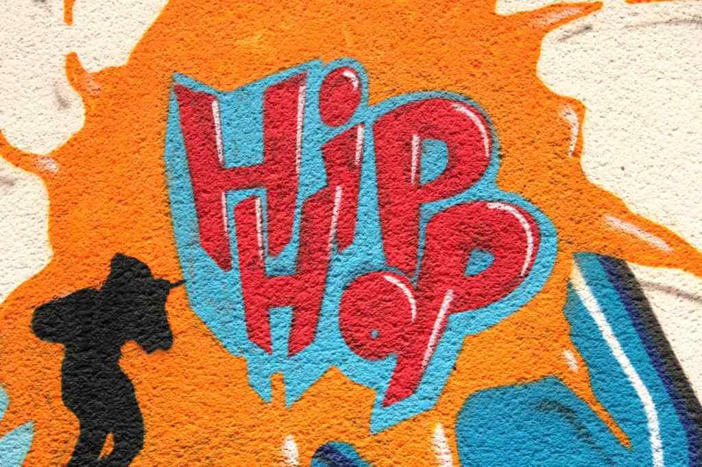hiphop - ヒップホップ エレクトロニカ のおすすめ動画【youtube, ユーチューブ, 音楽, 曲紹介, HIPHOP, 洋楽】