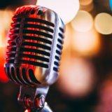 israel palacio Y20JJ ddy9M unsplash 2 160x160 - ジャズ  ソウル ファンク のおすすめ動画【youtube, ユーチューブ, 音楽, 曲紹介, JAZZ, SOUL, FUNK, 洋楽】