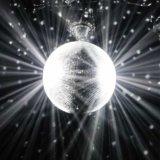 DISCO BALL 160x160 - R&B ネオソウル のおすすめ動画【youtube, ユーチューブ, 音楽, 曲紹介】