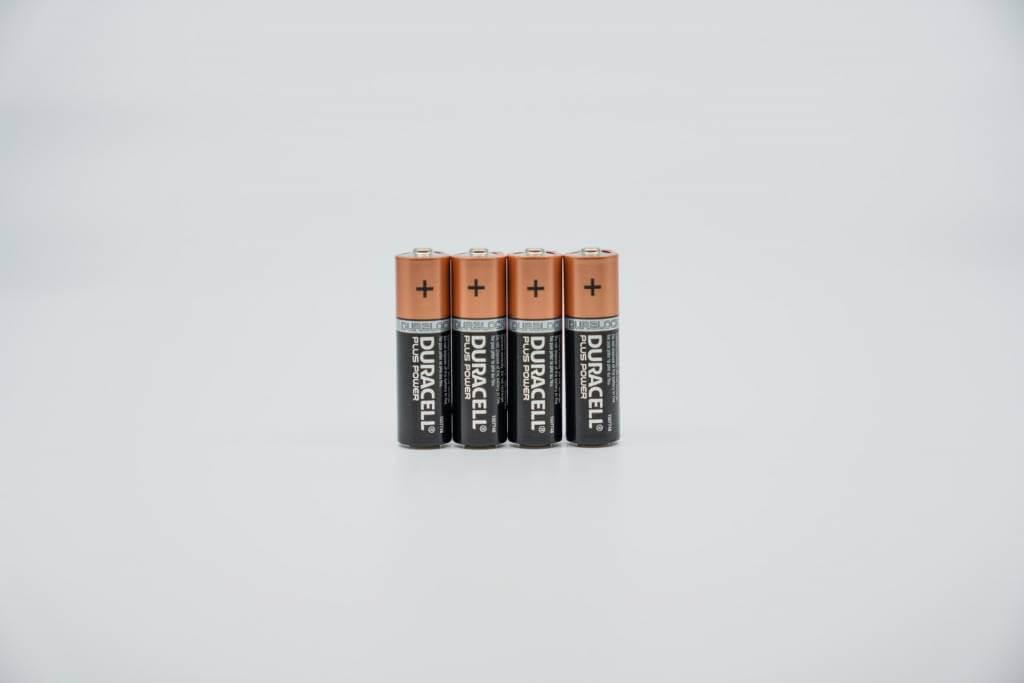 battery - BOSE(ボーズ)のbluetoothスピーカーの試聴レビュー【おすすめ/ワイヤレス/ポータブル】