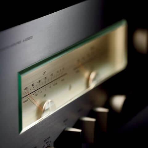 ov03 01 c13ac80e58d8efc1d813cba35e38a491 1 - YAMAHA(ヤマハ)プリメインアンプA-S3200レビュー【70万円】