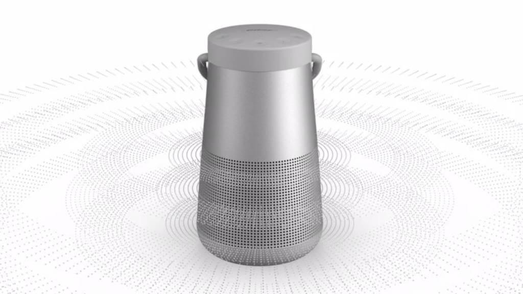 sound 2 1 - BOSE(ボーズ)のbluetoothスピーカーの試聴レビュー【おすすめ/ワイヤレス/ポータブル】