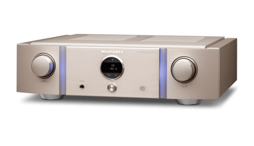 PM 12 OSE min 520x300 - MARANTZ(マランツ)プリメインアンプ PM-12 レビュー【20万円台】